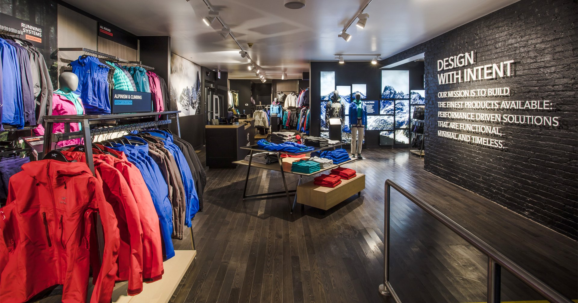 arcteryx outlet chicago