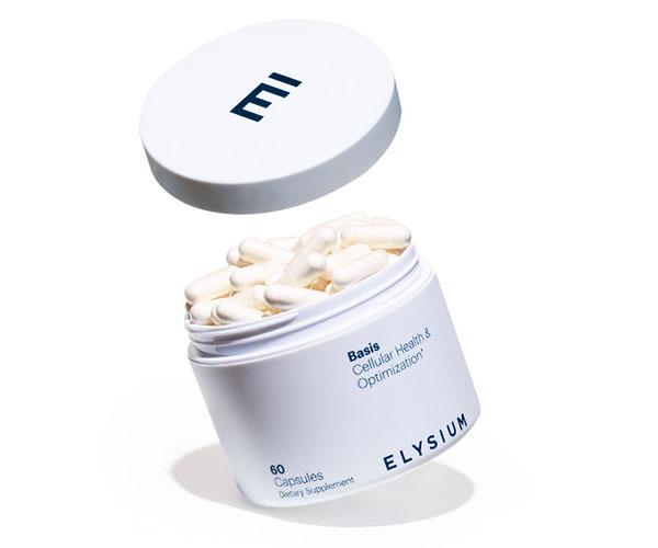 elysium basis supplement - 600×500