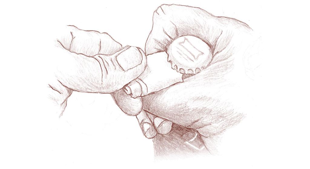 naked ebony amateur teen fingering