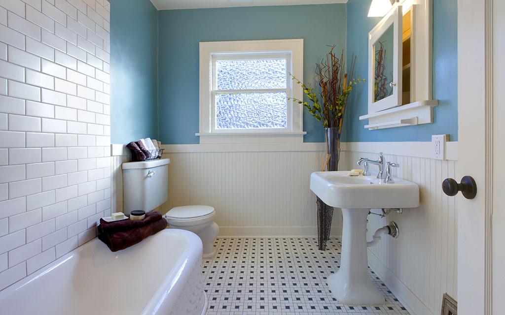 Bathroom Design Quiz bathroom cleanliness quiz and etiquette | insidehook