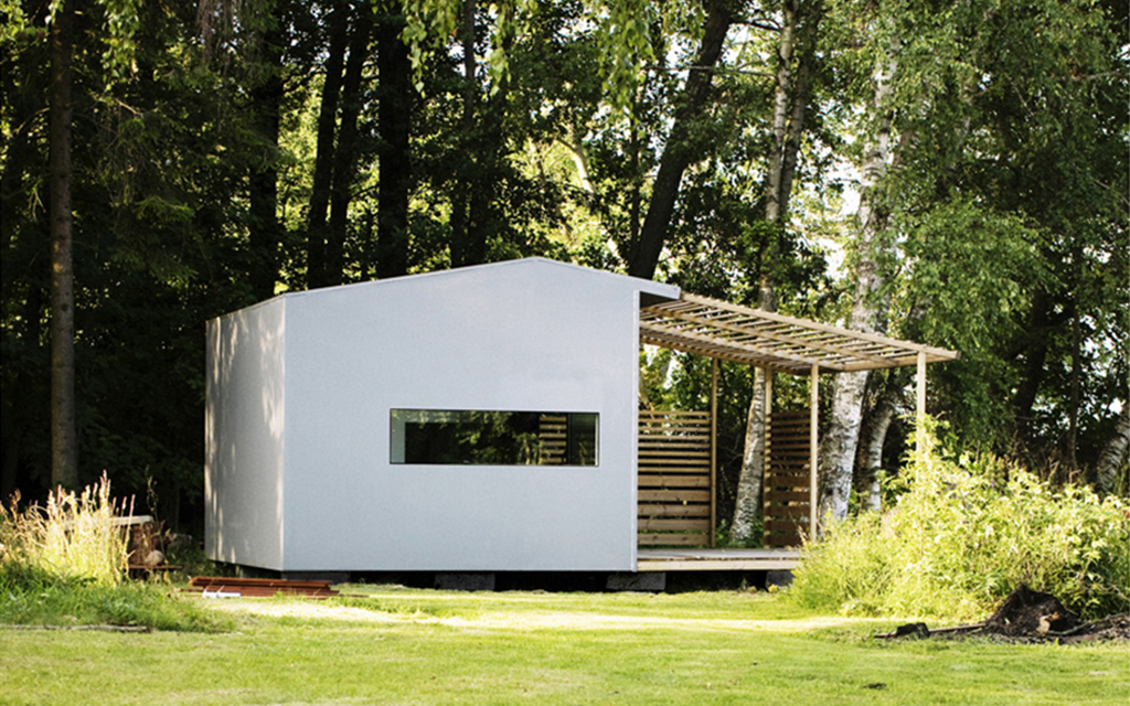 Image Result For Modular Hardwood Building Blocks And Storage Case